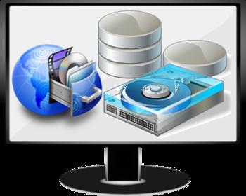 "Neuralytix will release ""Defining Software-Defined Storage"" Report on December 16, 2013"