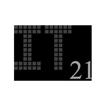Neuralytix Announces IT21 Initiative