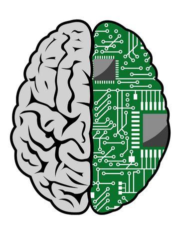 Cognitive Computing Explained