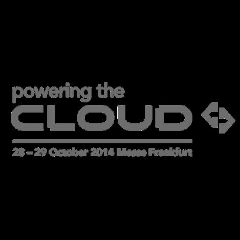 [Pressemitteilung] Neuralytix to present at Powering the Cloud (Auf Deutsche)
