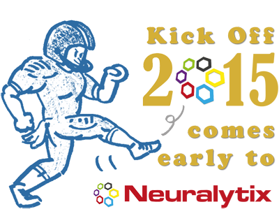 Kick Off 2015