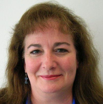 Neuralytix Welcomes Donna Taylor as Director of EMEA Research