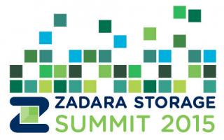 Zadara Storage Kicks It Up A Notch