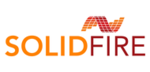 Neuralytix Views on NetApp's Acquisition of SolidFire
