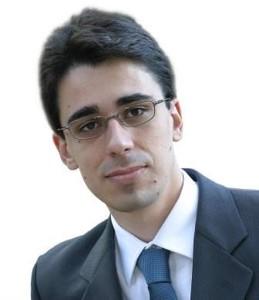 Reinaldo Roveri-Filho