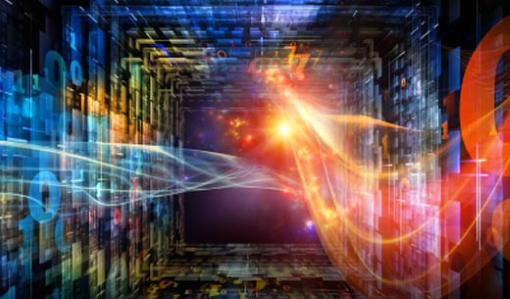 A Buyer's Guide to Software-Defined Storage (SDS): Establishing a Sustainable Data Strategy